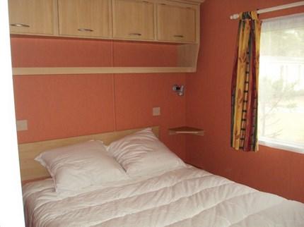 3 chambre 1 430