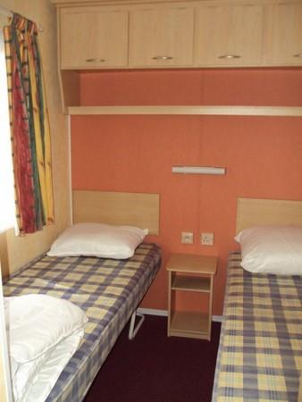 4 chambre 2 430