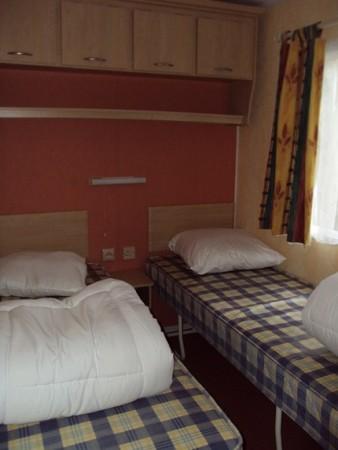 5 chambre 3 430