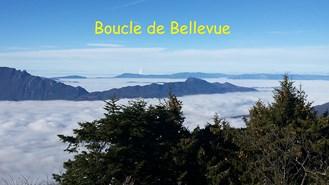 Boucle de Bellevue (Copier)