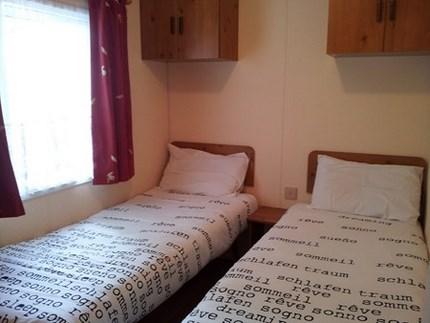 Chambre 2 a 430