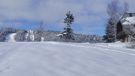 Exterieur 2 hiver (Copier)