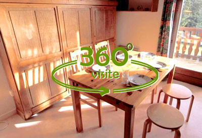 Location-Le-Revard-–-Studio-N10-Visite-Virtuelle