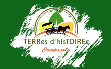 Logo complet modifiable couleurs