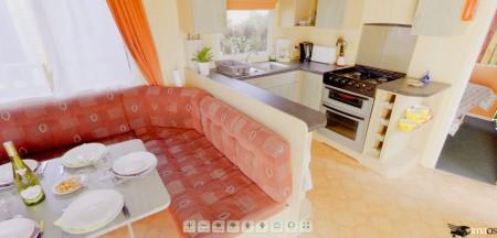 Visite-360-Mobil-Home-IMACIS
