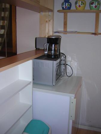 coin cafetiere frigo