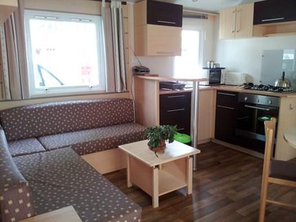 salon cuisine 430