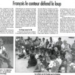 FB-le-conteur-defend-le-loup