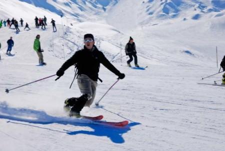 Telemark-LA-TELM-20093