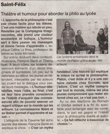 Contes philo Nantes 16 11 2015