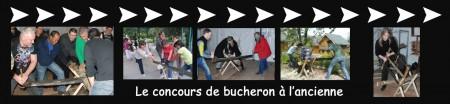 film concours bucheron copie
