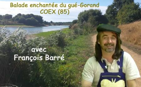 Balade contee du gue gorand2