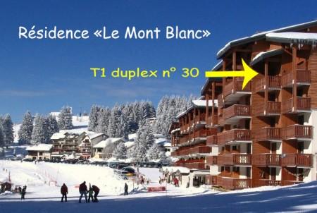 t1-duplex-mont-blanc-30-hiver