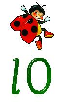 10-jpeg