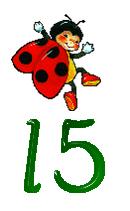 15-jpeg