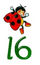 16-jpeg