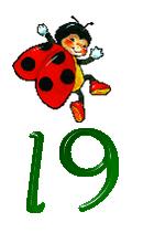 19-jpeg