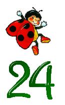 24-jpeg