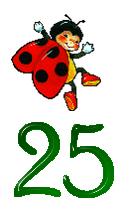 25-jpeg