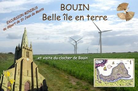 Bouin belle ile en terre (Copier)
