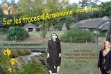 Sur les traces d'Armandine 160