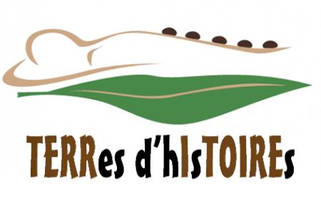 logo definitif couleur + texte dessous_modifié-1