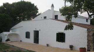Sud terrasse