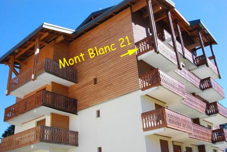 Mont blanc 21