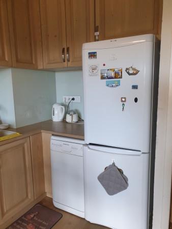 Frigo congelateur lave vaisselle