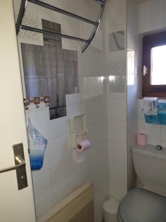 Salle de bain haut 2