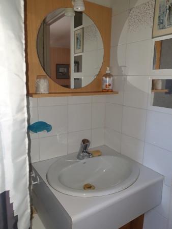 Salle de bain haut 4